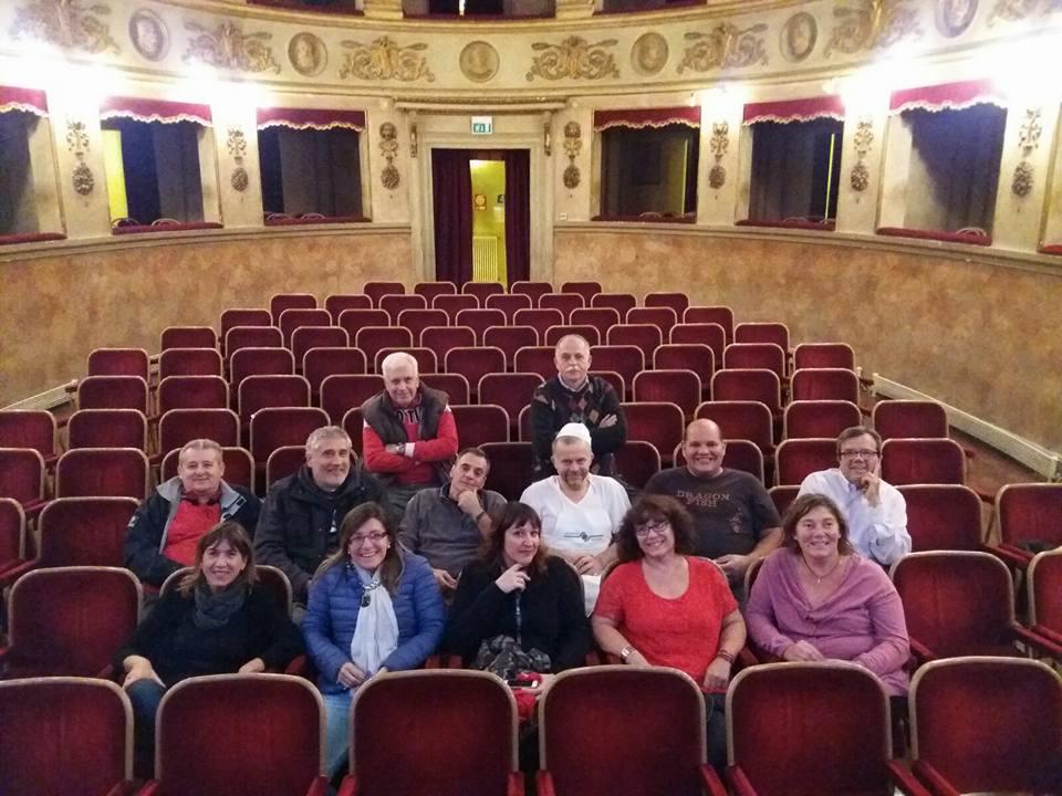 teatro sangiovanni