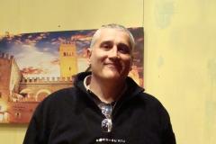 Ermes Manferrari_Autore e Regia