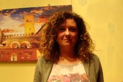 Marilena Nanetti_Camilla