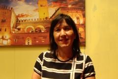 Paola Coltelli_Camilla