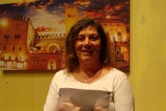 Paola Tugnoli_suggeritrice