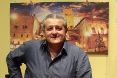 Stefano Campagna_Sanzio