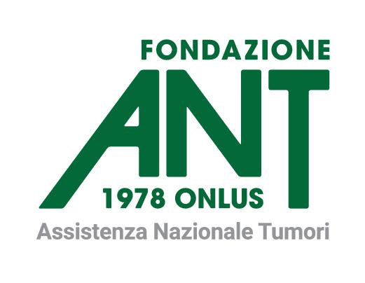 _LOGO_ANT_payoff_area
